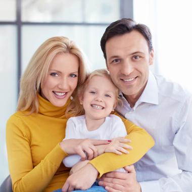 Ortodoncia para familias en Sant Cugat