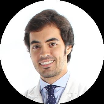 Dr. Oriol Quevedo